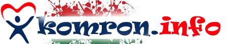 Комрон.инфо