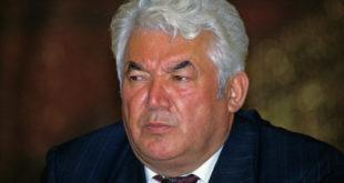 RAHMON_NABIEV1