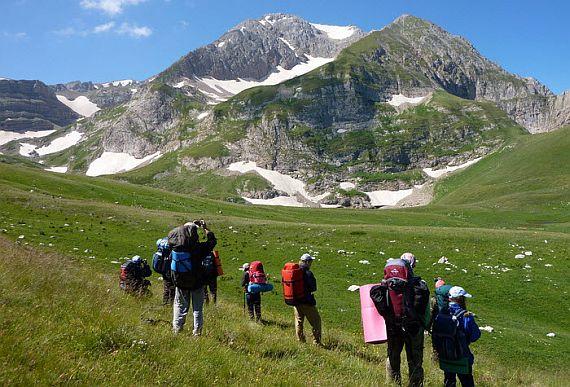 rossiya-gornyiy-turizm