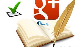 avtorstvo-v-Google
