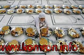 fitr_ramadan