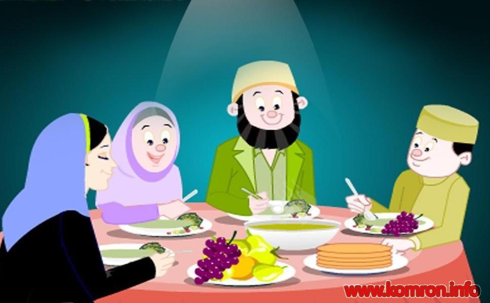 iftar-2