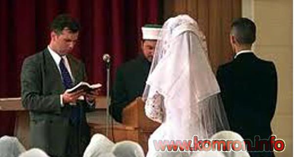islam-evlilik