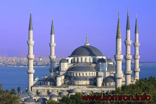 islam_sultanahmet_camii_00
