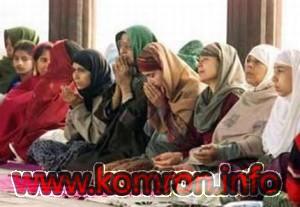 kafarat_ruza-300x207