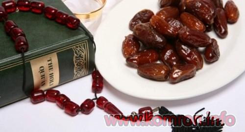 ramadan-festival-3