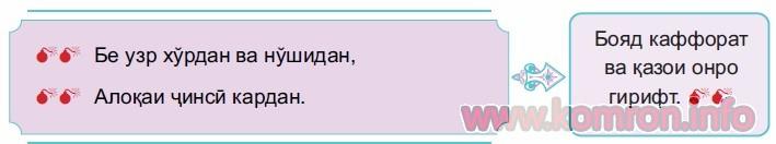 shikastani_ruza