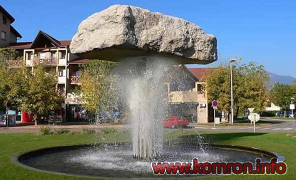 sila-vody-dlya-zhizni
