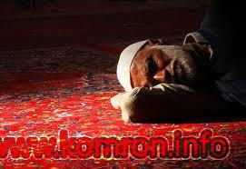son_islam