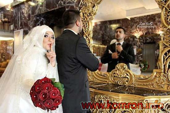 svadba_musul