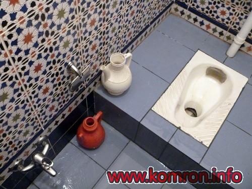 tualet_hojat