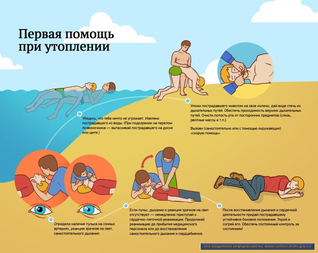 utonuvshemu_pomosch-1