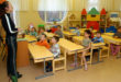Вопросы для детей возрасте 8-12 лет (50 шт)