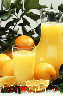 220px-oranges_and_orange_juice