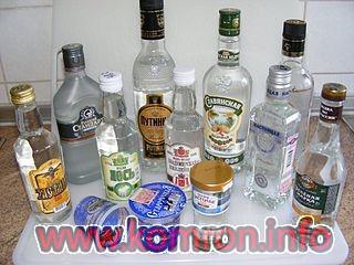 320px-wodkaflaschen