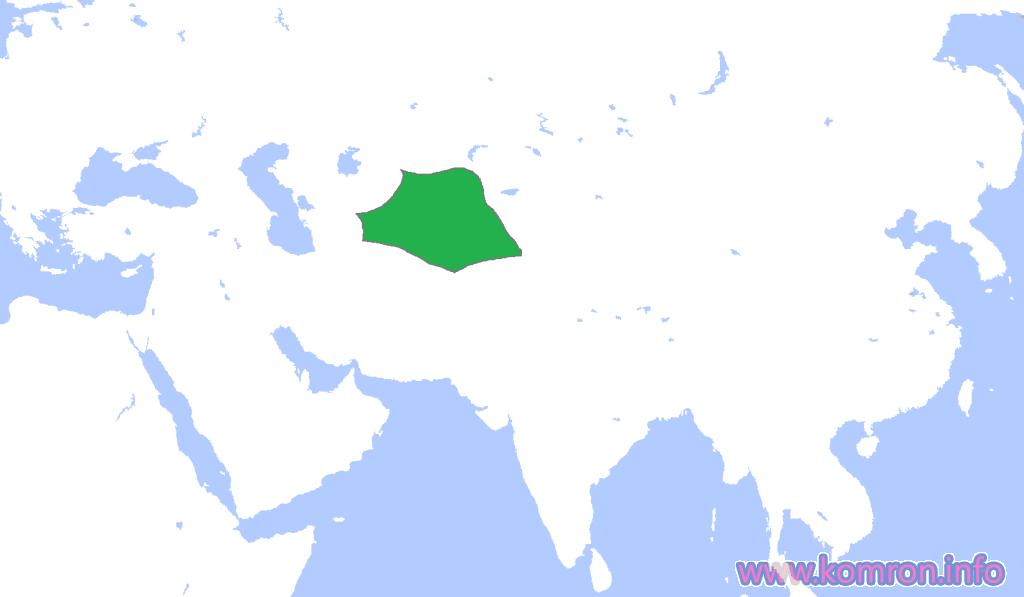 bukhara1600-1024x597