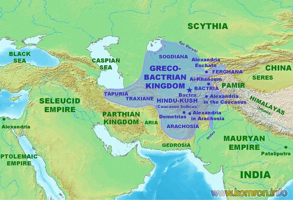 greco-bactriankingdommap-1024x699