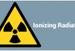 Ionizing-Radiation-400x200