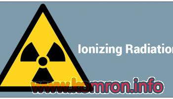 ionizing-radiation-400x200