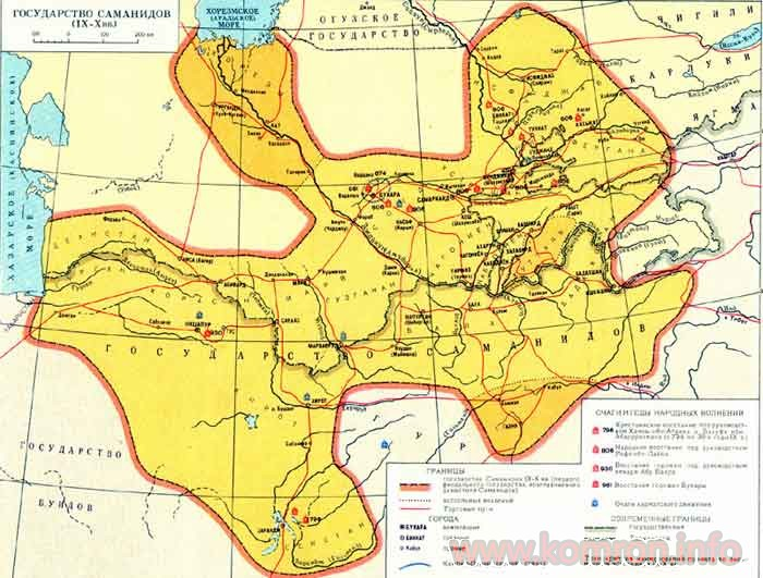 map-of-somonib