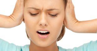 aehrootit-simptomy-i-lechenie