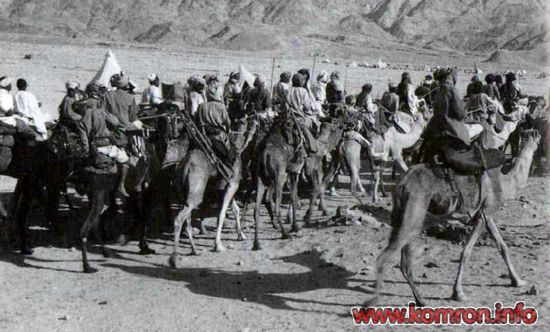 arab-abumuslim