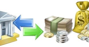 bank-depozit