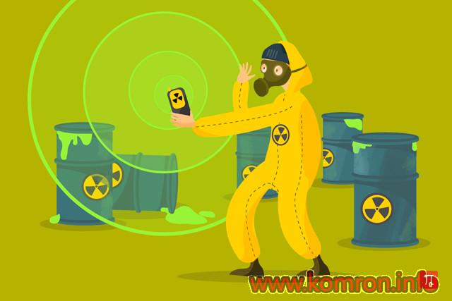 bexatarii-radiatcioni
