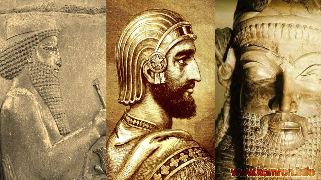 cyrus-the-great-1-1024x576