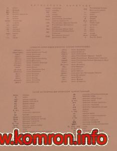 ixtisorho-233x300