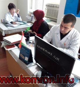 klinika-7-dushanbe-5