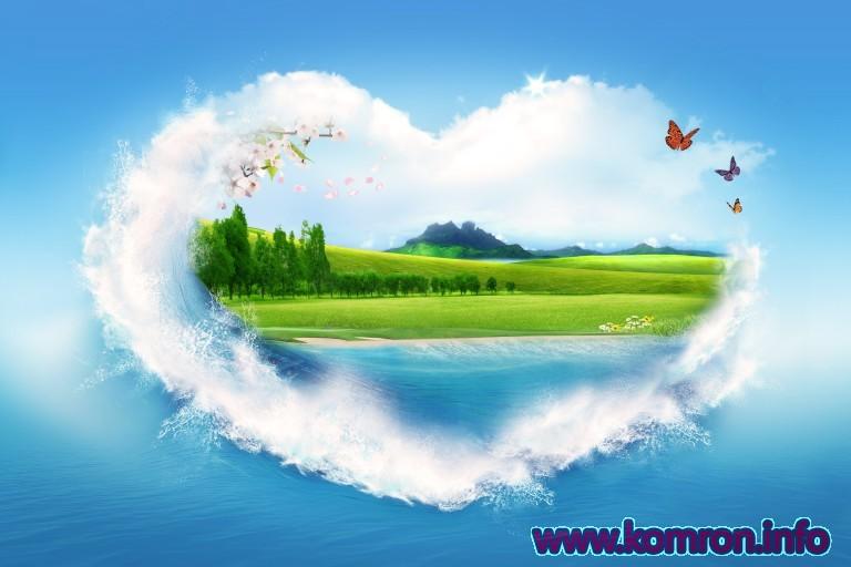 love_13-768x512