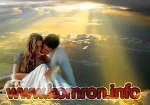 love_16-300x210