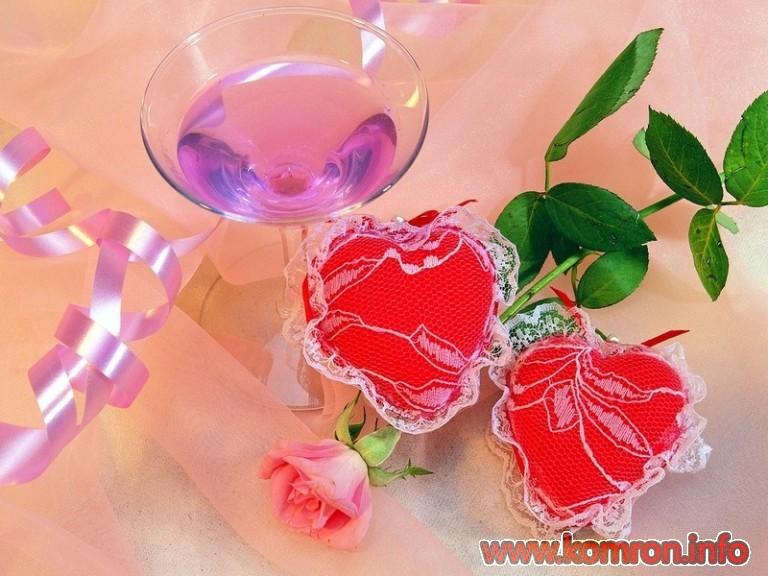 love_21-768x576