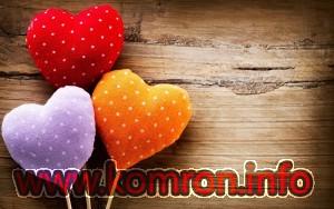 love_23-300x188
