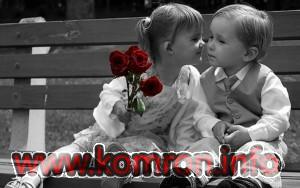 love_28-300x188