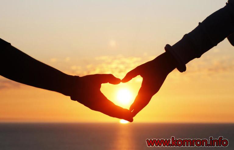 love_4-768x492