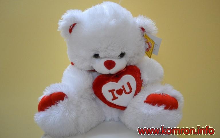 love_5-768x480