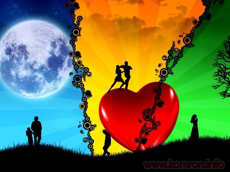 love_7-768x576