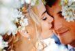 love_9-768x576