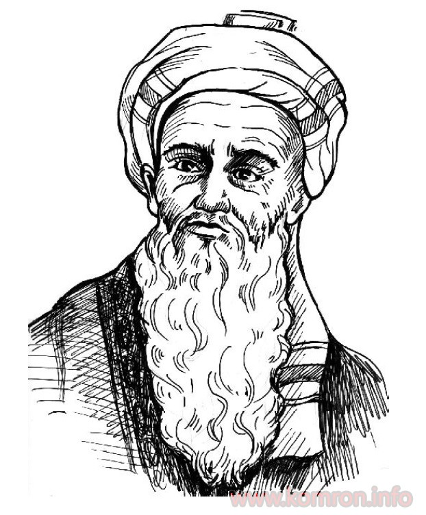 nizomi-aruzii-samarqandi