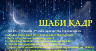 shabi_qadr