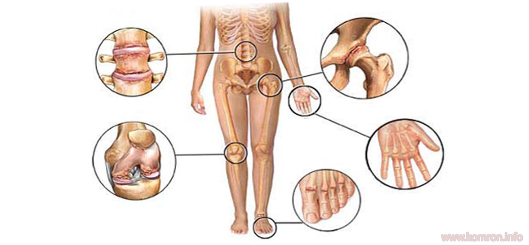 sovremennaya-artrologiya-1728x800_c