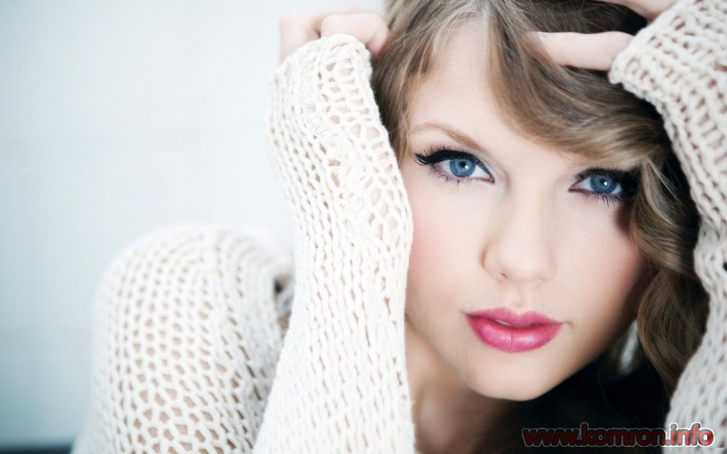 teylor_swift-1024x640