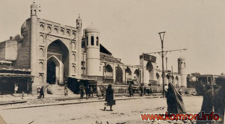 toshkent-1914-768x424