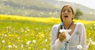 allergologiya