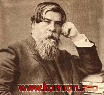 bekhterev-vladimir-mihailovich