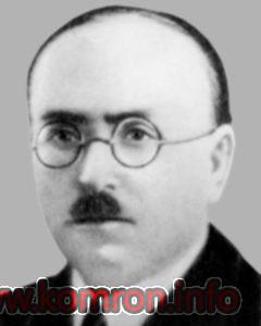 barinshteyn-leon-abramovich