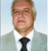 abdurahimov