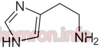 aminhoi_biogeni1